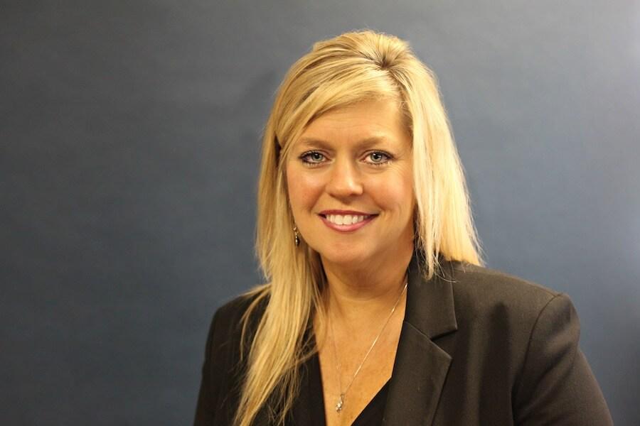 Cindy Schneiderman